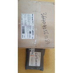 Combine Shipping Service BY pinkbox.kr