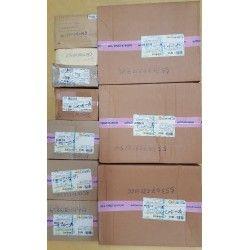 Combine Shipping Service(Ria)