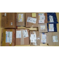 Combine Shipping Service by PINBOX